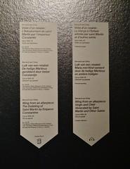 ca. 1510-1515 - 'St. Martin knighted by emperor Constantine' (Bernard van Orley), Brussels, The Nelson-Atkins Museum of Art, Kansas City, USA (roelipilami (Roel Renmans)) Tags: barend bernard van orley brussels brussel bruxelles brabant painting renaissance 1510 1514 1515 st martin martinus emperor constantine feathers armet collar mail standard sayon surcoat kansas city usa knighted bozar flemish allantica armor armour armure harnas ostrich rüstung nelson atkins museum art gauntlet panel altarpiece retabel almete армет northern bruselas beret fashion tours saint roman constantijn empereur keizer constantin 16th century flamand
