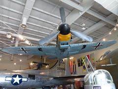 P1330104 (IanTongUK) Tags: german bf109 messerschmitt worldwar2 savannah