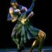 Dancer Dancing Dance Music Woman Edited 2020