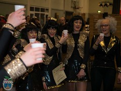 Landesmeisterschaft 2020 (Glindower Carneval Club) Tags: karneval fasching glindower carneval club gcc glindow party landesmeisterschaft landesmeister