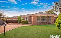261 Bennett Road, St Clair NSW