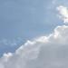 Sky Puff 19