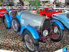 Bugatti Brescia 1923 (1000981) (Le Photiste) Tags: clay bugattiautomobilispamolsheimfrance bugattibrescia cb 1923 bugattitipobrescia2seatersportsbody germansportscar oddvehicle oddtransport rarevehicle nuestrasfotografias perfectview perfect beautiful panasonicdmcfz4 mostrelevant mostinteresting talmontsainthilairefrance afeastformyeyes aphotographersview autofocus artisticimpressions alltypesoftransport anticando blinkagain beautifulcapture bestpeople'schoice bloodsweatandgear gearheads creativeimpuls cazadoresdeimágenes carscarscars digifotopro damncoolphotographers digitalcreations django'smaster friendsforever finegold fairplay fandevoitures groupecharlie greatphotographers ineffable infinitexposure iqimagequality interesting inmyeyes livingwithmultiplesclerosisms lovelyflickr myfriendspictures mastersofcreativephotography niceasitgets photographers prophoto photographicworld planetearthbackintheday planetearthtransport photomix soe simplysuperb showcaseimages slowride simplythebest simplybecause thebestshot thepitstopshop theredgroup thelooklevel1red themachines transportofallkinds vividstriking wow wheelsanythingthatrolls yourbestoftoday oldtimer