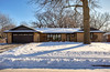 1821 76th St, Windsor Heights