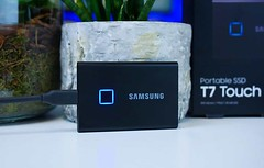 ssd images