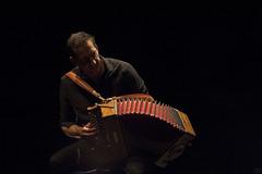 Didier Laloy (Zi Owl) Tags: quentindujardin didierlaloy adrientyberghein live jazz riverjazz marni musci musique rjf2020 brussels brussel bruxelles