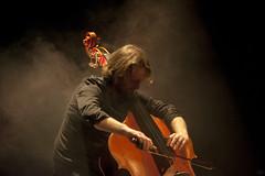 Adrien Tyberghein (Zi Owl) Tags: quentindujardin didierlaloy adrientyberghein live jazz riverjazz marni musci musique rjf2020 brussels brussel bruxelles