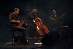 Didier Laloy, Adrien Tyberghein, Quentin Dujardin (Zi Owl) Tags: quentindujardin didierlaloy adrientyberghein live jazz riverjazz marni musci musique rjf2020 brussels brussel bruxelles