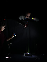 _T6A9163REWS Catching Balls - MCC, © Jon Perry, 21-1-20 zbs (Jon Perry - Enlightenshade) Tags: triggered flash marlowcameraclub jonperry enlightenshade arranginglightcom 21120 20200121