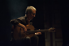 Quentin Dujardin (Zi Owl) Tags: quentindujardin didierlaloy adrientyberghein live jazz riverjazz marni musci musique rjf2020 brussels brussel bruxelles