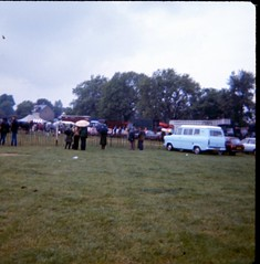 img412 (foundin_a_attic) Tags: 1980 horse cambridge midsummercommon
