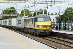 Photo of 90047-mt