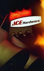 008136_008136-R1-001-111 (corey m stover) Tags: nikon f 35mm 50mm 14 connecticut george washington bridge coca cola coke eau gallie neon ice first roll