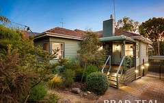 7 Clydebank Road, Essendon West VIC