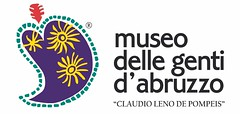 """Museo-delle-genti-d-Abruzzo-Pescara • <a style=""""font-size:0.8em;"""" href=""""http://www.flickr.com/photos/186026035@N04/49421985347/"""" target=""""_blank"""">View on Flickr</a>"""