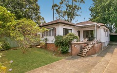2 Henderson Street, Merrylands NSW