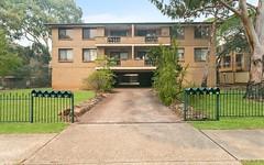 5/22-24 Paton Street, Merrylands NSW