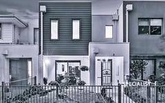 2/25 Orlando Crescent, Keysborough VIC