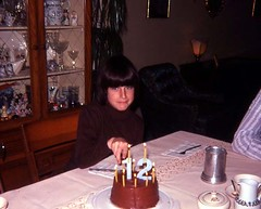 Ron's 12th Birthday (RLT59) Tags: birthday cincinnatiohio