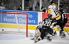 Rampage_2019-20 (sarampagehockey) Tags: sanantoniorampage hockey sports icehockey ahl nhl americanhockeyleague nationalhockeyleague stlouisblues stlblues sanantonio texas usa