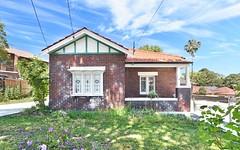 2 Gees Avenue, Strathfield NSW
