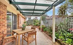 2/2B O'Briens Road, Hurstville NSW