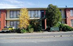 25 Inkerman Street, Newington VIC
