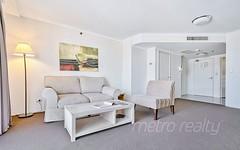 554/317 Castlereagh Street, Sydney NSW