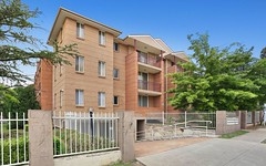 12/80-88 Cardigan Street, Guildford NSW