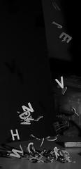 _T6A9185REWS Suspense - MCC, © Jon Perry, 21-1-20 zbs (Jon Perry - Enlightenshade) Tags: wordplay suspense falling letters alphabet marlowcameraclub tirggered flash jonperry enlightenshade arranginglightcom 21120 20200121