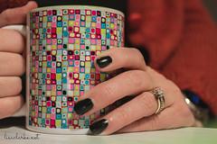 21/366 (lisaclarke) Tags: 365 3652020 coffee drinks glimpsesofme mugs photoprojects project365 longhill newjersey unitedstates