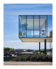 The Orum Residence | Bel Air, Ca (lamoreauxscott) Tags: fuji fujix100t x100t orumhouse orum belair zoltanpali losangeles la