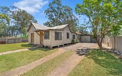 81 Princes Street, Riverstone NSW