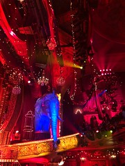 Moulin Rouge! The Musical (jericl cat) Tags: newyork city 2020 january moulin rouge musical broadway al hirschfeld theatre theater elephant