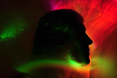 Astral Projection (eddi_monsoon) Tags: threesixtyfive 365 selfportrait selfie self portrait