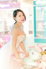 獨角獸宣言 #marry #結婚  #hkg #fresh #fresgirl #香港 #photoshoot #portrait it #pretty #streetphotography #撮影 #コスプレイヤー #hkbeauty #takephoto #hkig #ighk #hongkong #cosplay #hkgirl #girl #hkphoto  #discoverhk #chinese #攝影 #私影 #招攝  #hongkonger  #urban #影相 #約拍 (KAY_Law a_a) Tags: cosplay hongkonger 結婚 hkg 約拍 marry takephoto fresgirl streetphotography 撮影 ighk hkig chinese hkbeauty hkgirl コスプレイヤー 私影 pretty 香港 discoverhk 影相 portrait girl 招攝 urban hkphoto 攝影 fresh hongkong photoshoot
