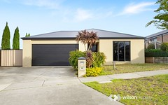 31 St Georges Road, Traralgon VIC