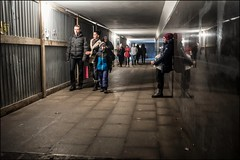 17drc0523 (dmitryzhkov) Tags: urban city everyday public place outdoor life human social stranger documentary photojournalism candid street dmitryryzhkov moscow russia streetphotography people man mankind humanity color colour