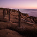 Sunset Cliffs: Long Exposure