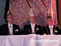 CCH Prinsenproclamatie 2020-074