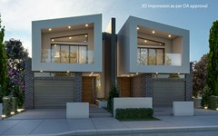 19 Henderson Road, Bexley NSW