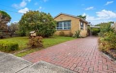 3 Burrawong Ave, Seaford VIC