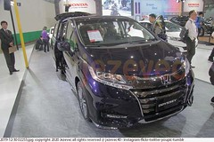 2019-12-30 02253 Honda 2020 Taipei International Auto Show хонда 本田技研工業株式会社 本田技研工业 (Badger 23 / jezevec) Tags: show new make honda japanese model motor taipei current jezevec automaker хонда carcompany 本田技研工業株式会社 本田技研工业 auto industry car automobile forsale year automotive voiture 車 manufacturer dealers 汽车 汽車 αυτοκίνητο cars coche carro automóvil سيارة автомобиль automóvel motorvehicle otomobil 自動車 자동차 차 automòbil automašīna automobilių אויטאמאביל automobili automóveis samochód bifreið awto bilmärke தானுந்து ავტომობილი giceh