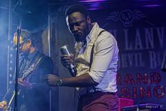 Bluesy Pix 18_01_2020 (6) (pSauriat) Tags: concert live show band scène festival musique music canon 6d artiste musicien