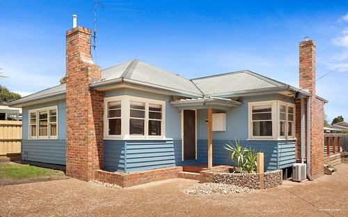 132 Beacon Point Road, Clifton Springs VIC 3222
