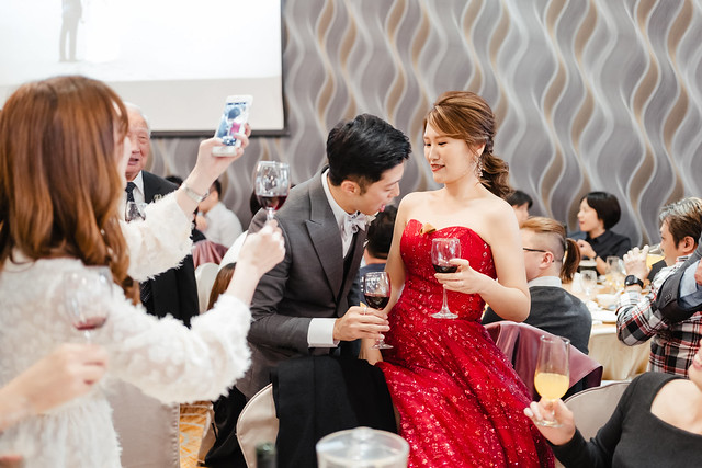 台北婚攝,大毛,婚攝,婚禮,婚禮記錄,攝影,洪大毛,洪大毛攝影,北部,民生晶宴