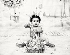 Cake Smash & Splash ' #birthday #cake #smash #clouds #unicorn #babygirl #girl #girlportrait #portraits #portrait #photography #photographer #nikonportrait #blackandwhiteportrait (rv.info) Tags: birthday girlportrait portraits clouds girl portrait blackandwhiteportrait cake babygirl photographer smash unicorn nikonportrait photography