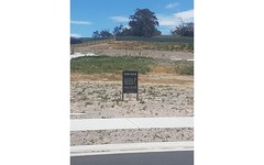 Lot 35, Sweetwater Estate, Midway Point TAS