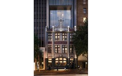 466 Collins Street, Melbourne VIC
