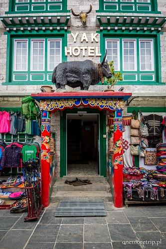 190420-4640-Namche Bazar 2